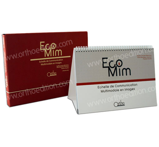 EcoMim