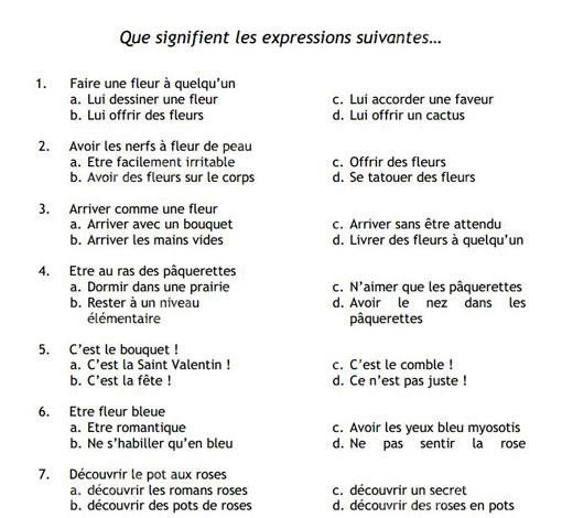 10 Ateliers Memoire Et Cognition Pdf