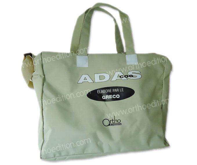 Adas-Cog