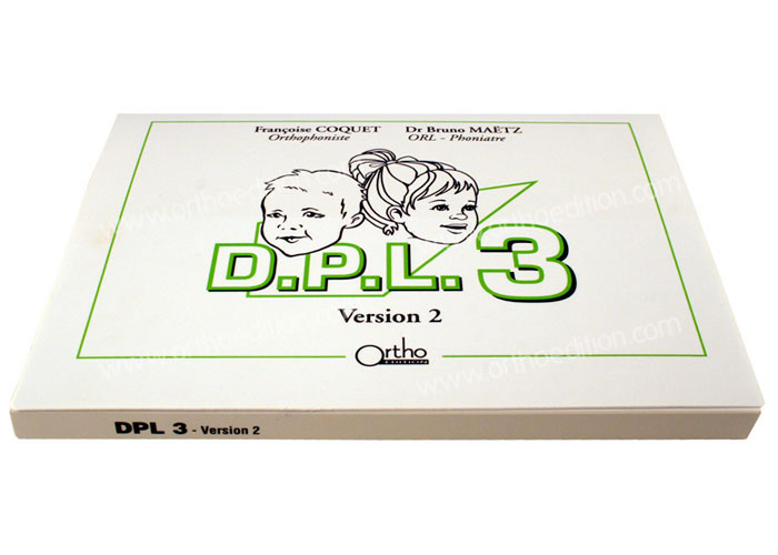 DPL 3 - 2ème version