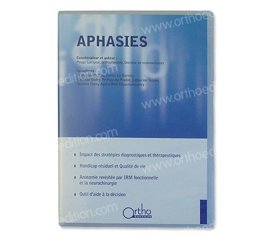 Aphasies
