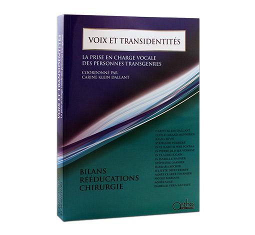 Voix et transidentités