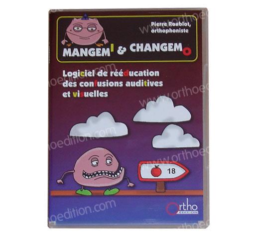 Mangemi et Changemo