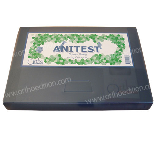 Anitest