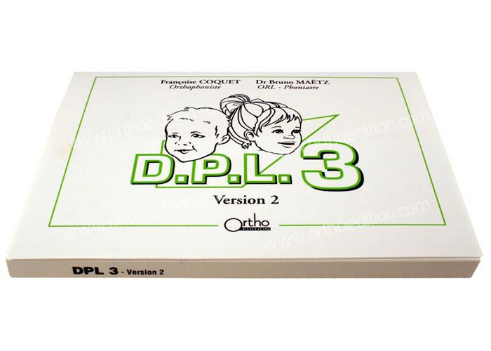 DPL 3 - 2ème version