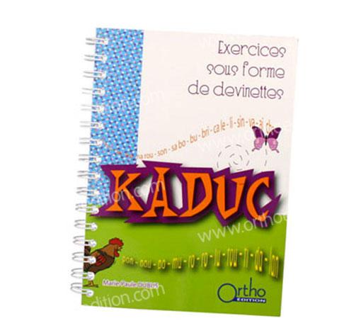 Kaduc