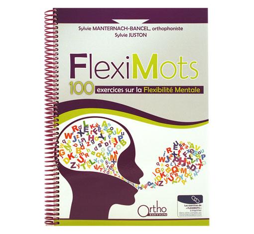 FlexiMots