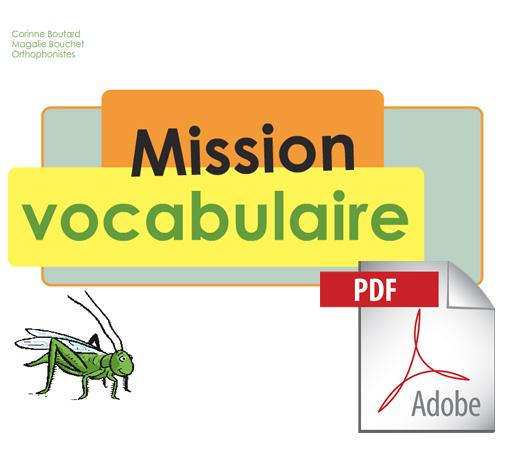 Apprendre le vocabulaire espagnol par th me