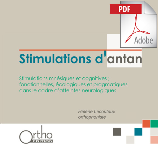 Stimulations d'antan (pdf)